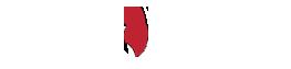 fireside minerals logo